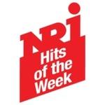 NRJ – Hits of the Week