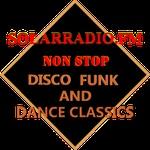 Solar Radio FM