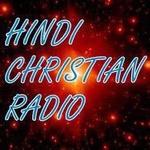 Firstborn Ministries – Hindi Christian Radio