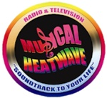 Musical Heatwave Radio