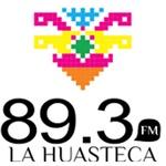 La Huasteca – XHRRR