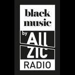 Allzic Radio – Black Music