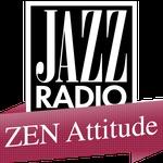 Jazz Radio – Zen Attitude