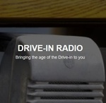 Drive-In Radio