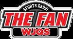 1400AM The Fan – WJQS