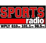 Sports Radio – WPLY