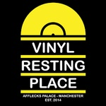 The Vinyl Resting Place – Seabird 2