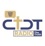 CTDT Radio
