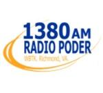 Radio Poder – WBTK