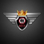 NRG 977