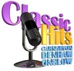 Classic Hits 666 – 6LN