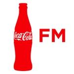 Coca-Cola FM Costa Rica