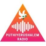 Puthiyerushalem Radio