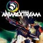 Animextream Radio
