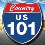 US 101 Country – KFLY