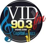Vid 90.3 FM – WVID