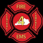 Campbell County, KY Fire, EMS