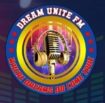 DreamUniteFM