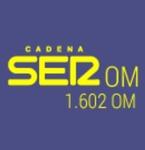 Cadena SER – Radio Ontinyent OM