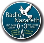 Radio Nazareth