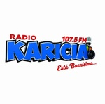 Radio Karicia Tarapoto