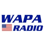 WAPA Radio – WAPA