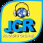 JC Radio Online