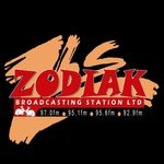 Zodiak Broadcasting Station (ZBS)