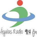 AGUILAS RADIO 91.4 FM