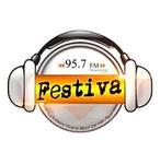 Festiva 95.7 FM