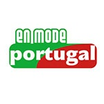 En Mode Portugal, La radio