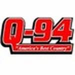 Q94 – WQZX