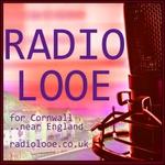 Radio Looe