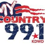 KDWD 991