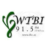 WTBI – WTBI-FM