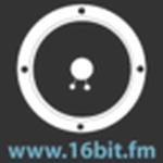 16Bit.FM – Cafe