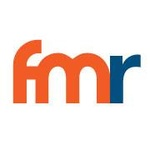 Faith Music Radio – W297CC