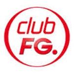 Radio FG – Club FG