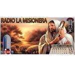 Radio la Misionera