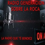 Radio Generacion Sobre La Roca