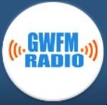 GraceWorks FM