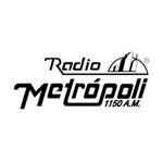Radio Metrópoli – XEAD-AM