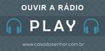 Radio Nova Vida