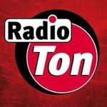 Radio Ton – Baden Württemberg