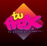 LFKradio – TuFrexFM