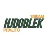 Radio HJdobleK Pitalito