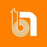 Radio Buena Nueva 102.7