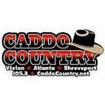 Caddo Country – KNCB-FM