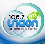 Unción FM