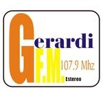 Estereo Gerardi